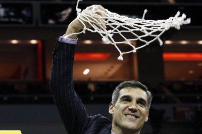 Villanova Wildcats-Oklahoma Sooners, North Carolina Tar Heels-Syracuse Orange: NCAA basketball Final Four game previews