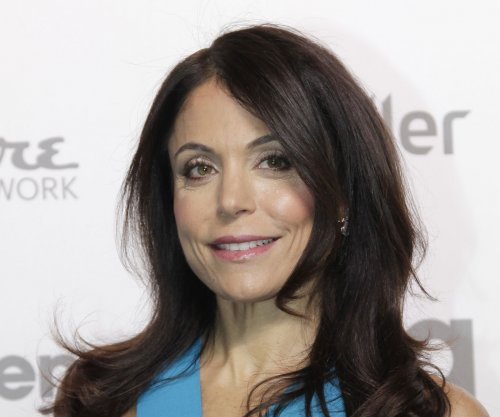 Bethenny Frankel shares health scare; says fibroids may have caused 2012 miscarriage