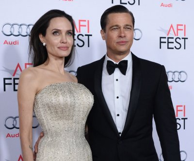 Brad Pitt's request to seal divorce documents denied