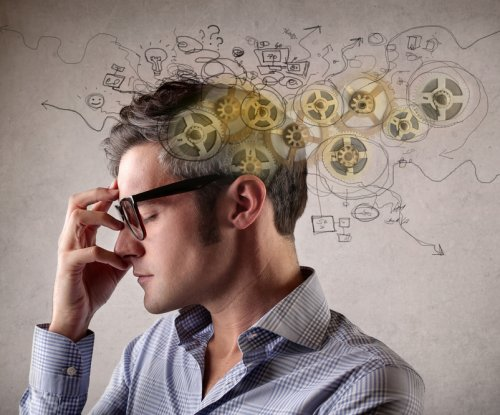 Researchers study eye movement to predict learning epiphanies