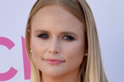 Miranda Lambert, Little Big Town, Keith Urban up for multiple CMA Awards