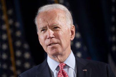 Joe Biden wins Florida, Illinois, Arizona primaries