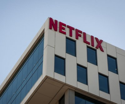 Netflix raises prices for standard, premium plans in United States