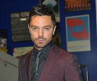 'Spy City,' starring Dominic Cooper, to premiere Thursday on AMC+