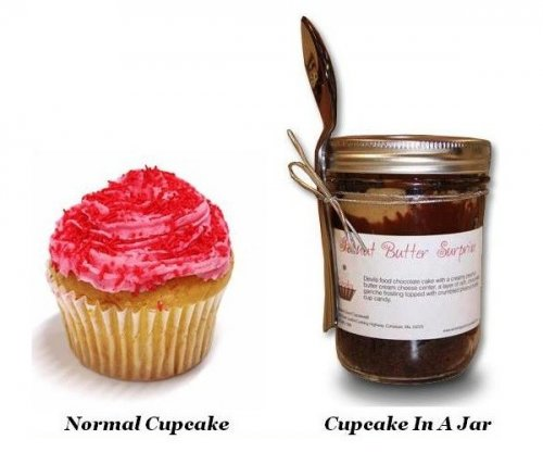 TSA strikes back in 'Cupcake-gate'