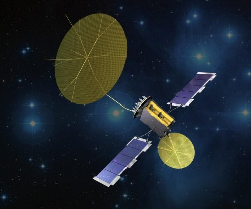 Navy satellite communications systems getting support services