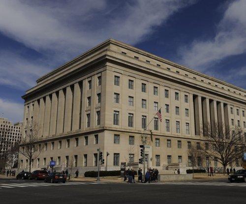 FTC lawsuit alleges DeVry University used deceptive practices