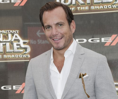 Will Arnett jokes about potential Ninja Turtles-Transformers crossover movie