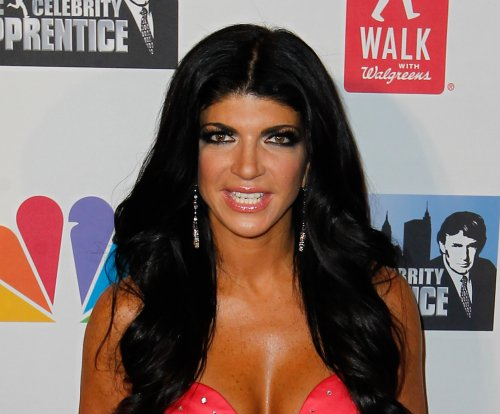 Teresa Giudice on wedding anniversary: 'We're doing something right'