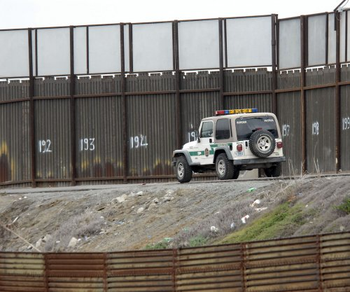 Border Patrol agent kills immigrant during alleged attack