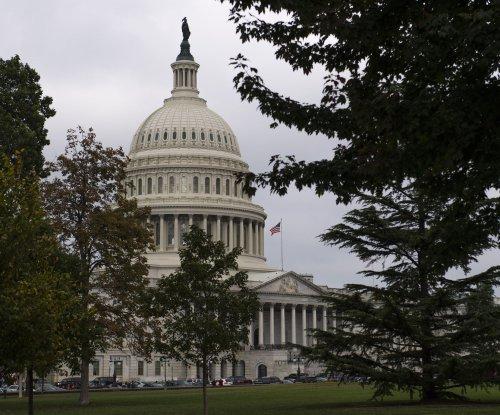 Shahira Knight named new White House director of legislative affairs