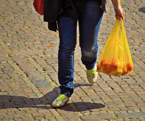 South Korea to ban use of plastic shopping bags
