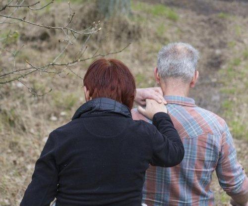 Untrained caregivers bear burden of complex medical tasks, report shows
