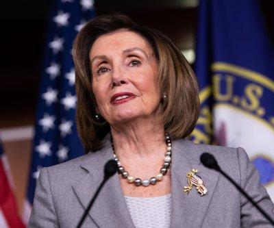 House passes bill lowering prescription drug prices