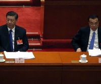 Former White House aide warns against China's 'offensive decoupling'