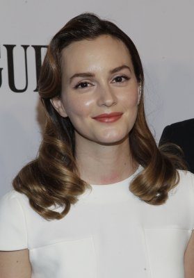 Leighton Meester, husband Adam Brody star in new movie 'Life Partners'