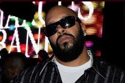 Suge Knight involved in hit-and-run on film set, victim dead