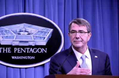 Defense Secretary Carter: 'More work lies ahead' in Afghanistan