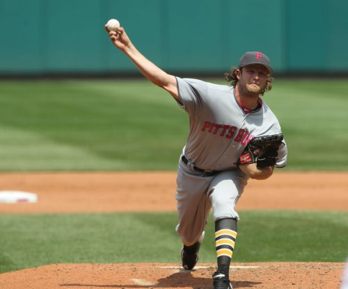 Pittsburgh Pirates beat Colorado Rockies after Ryan Vogelsong scare