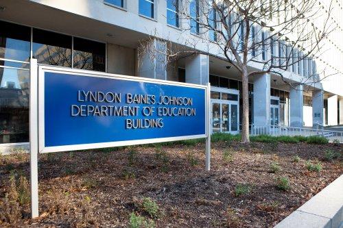 U.S. Dept. of Education drops hammer on ITT Tech with devastating restrictions