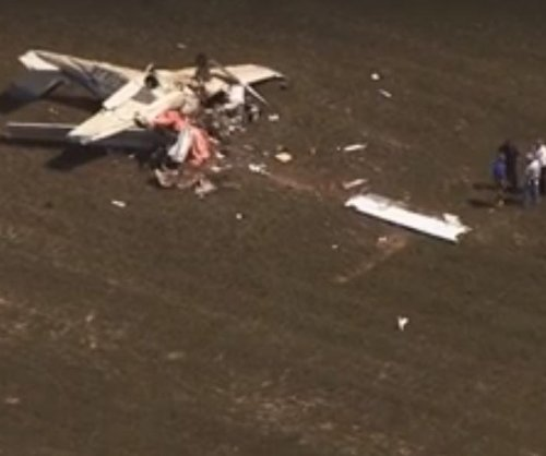 3 dead near Atlanta after planes collide trying to land at same time, officials say