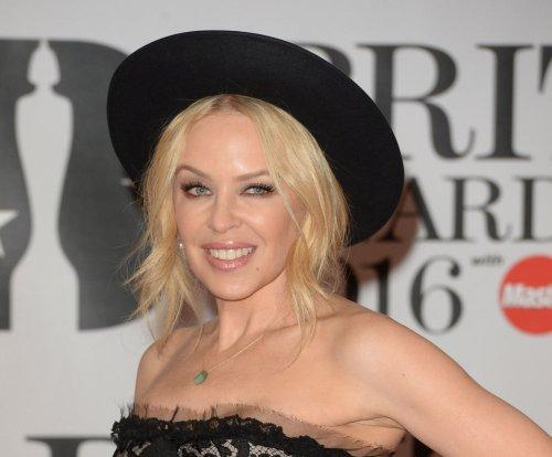 Kylie Minogue and fiance Joshua Sasse split