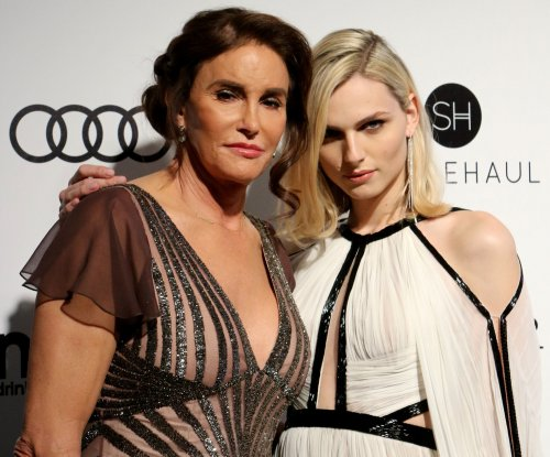 Diane Sawyer to interview Caitlyn Jenner again for '20/20'