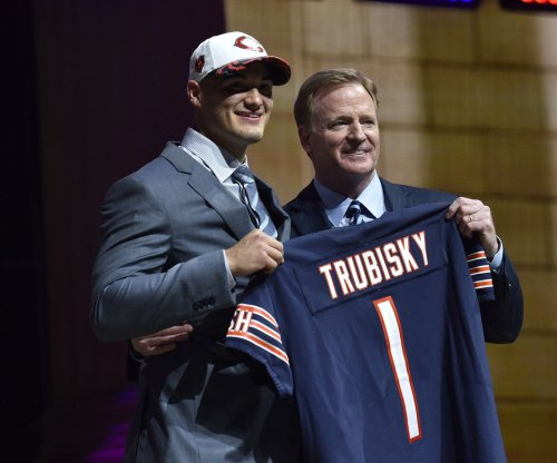 What were they thinking? Strange picks of 2017 NFL Draft