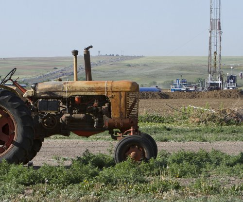 Yergin: Permian oil production growth beats the whole world