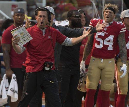 Struggling 49ers sticking to long-term success plan