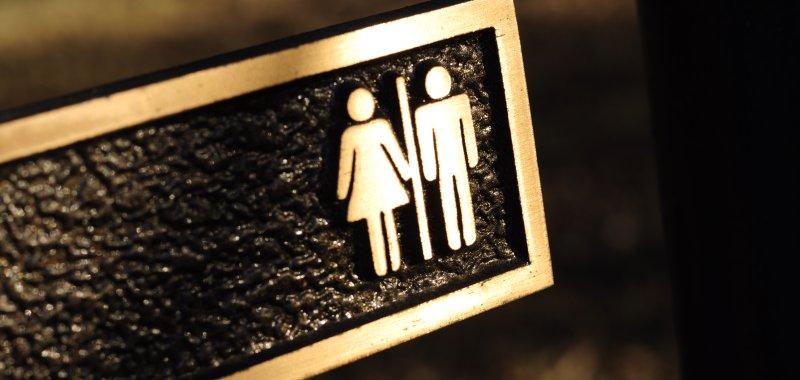 Berkeley to update city code with gender-neutral language - UPI com