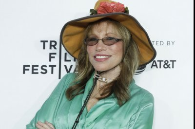 Carly Simon: Jackie Kennedy was drawn to my 'free spirit'