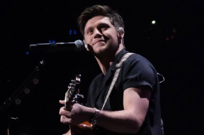 Niall Horan to join BBC Radio One at Big Weekend remote festival