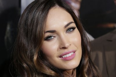 Megan Fox says Machine Gun Kelly is her 'twin flame'