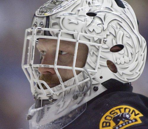 NHL: Boston 6, Edmonton 3