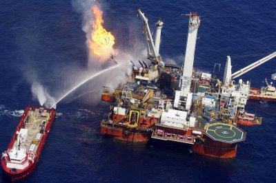 More hearings planned for BP spill