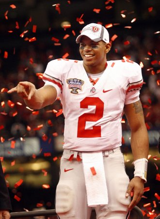 NFL postpones supplemental draft