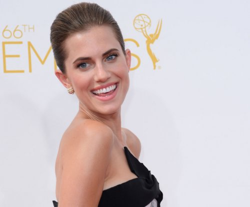 Allison Williams joins Facebook ahead of 'Peter Pan Live' debut