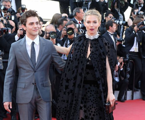 Cinema's brightest stars are flocking to the 2015 Cannes Film Festival