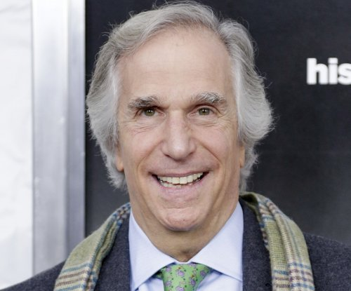 Henry Winkler, William Shatner, Terry Bradshaw to journey throughout Asia for docu-series