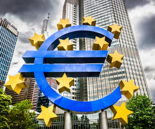 European Central Bank to 'maintain' Greek emergency funding