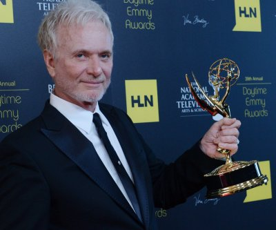 End of an era: 'General Hospital' bids farewell to Anthony Geary's iconic Luke Spencer