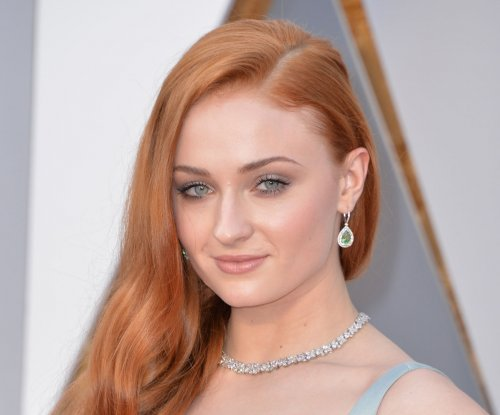 Sophie Turner wants Sansa to die on 'Game of Thrones'