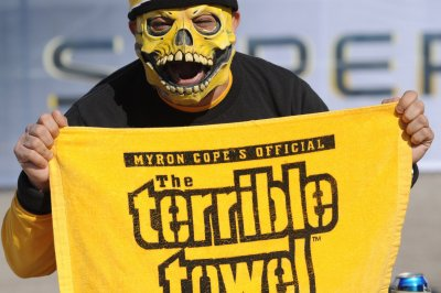 Pittsburgh Steelers: NFL 2016 Season Analysis