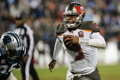 Tampa Bay Buccaneers at Atlanta Falcons: Who will win and why