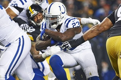 Indianapolis Colts vs. Jacksonville Jaguars: Prediction, preview, pick to win