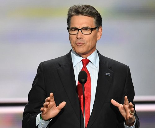Rick Perry's Texas giveaways