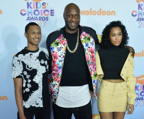 Destiny Odom: Lamar's marriage to Khloe Kardashian was 'toxic'