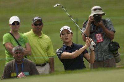 Rolex Women's Golf Rankings update: So Yeon Ryu holds top spot in latest rankings