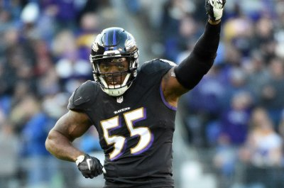 Baltimore Ravens' defense shuts down Green Bay Packers